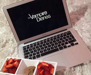 Vampire Diaries and tvd image