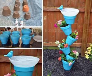 diy and planter image