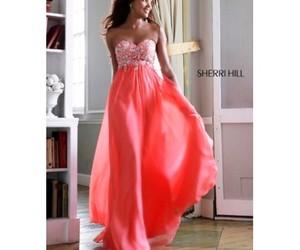 cheap sherri hill dresses and prom dresses sherri hill image