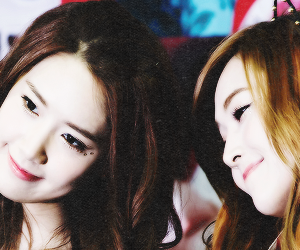 couple, girls generation, and handsome image