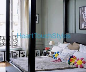 bed room designs 2014, designs of bed room 2014, and decore your bed room image