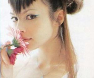 flower, jpop, and jrock image