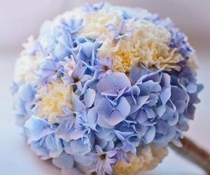 bouquet, escape, and love image