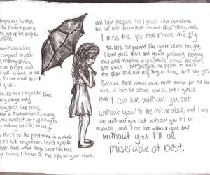 mayday parade and miserable at best image