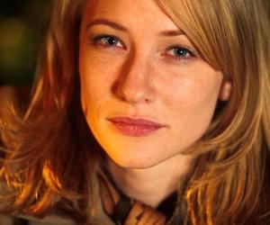 actress, cate blanchett, and beautiful image