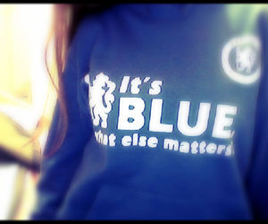 blue, Chelsea, and ktbffh\ image