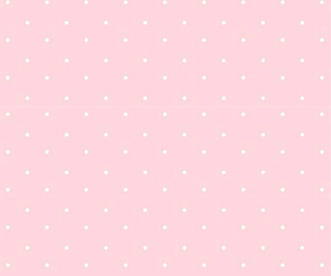 background, dots, and girly image
