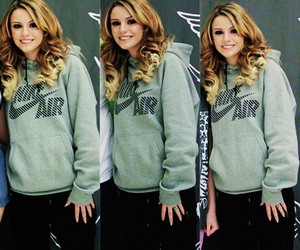 perfect, cher lloyd, and cute image