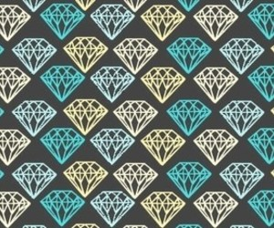 background, illustration, and pattern image