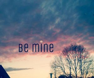 be mine, hipster, and life image