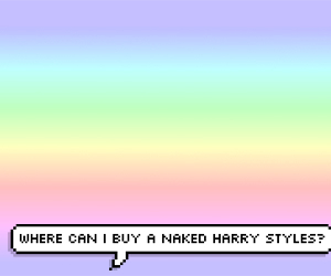 header, Harry Styles, and harry image