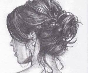beautiful and women image