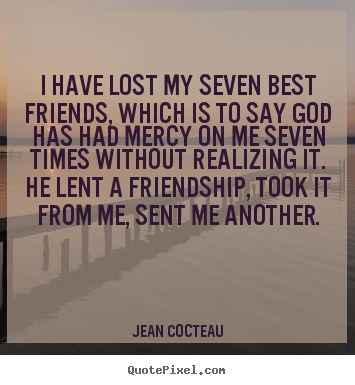 Quotes About Losing Your Best Friend Google Search