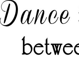 dance, body, and soul image