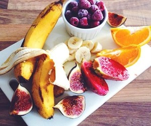 fit and fruit image
