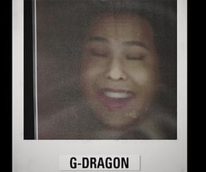 bigbang, gd, and jiyong image