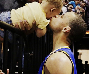curry, stephen curry, and love image