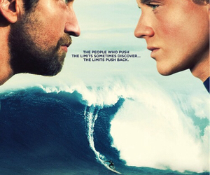 chasing mavericks and Dream image