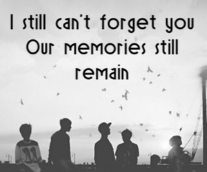 kpop, quote, and bap image