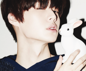 ahn jae hyun, actor, and korean image
