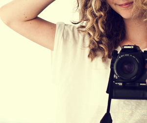 camera, photography, and fotogeniquee.blogg.se image