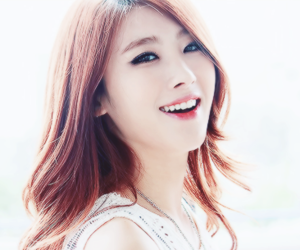 kpop, nine muses, and hyuna image