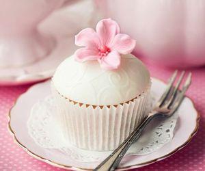 sweet and cake image