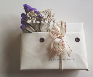 Anthropologie, creative, and diy image