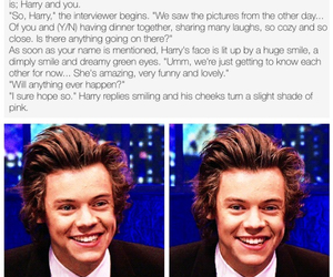 styles, tumblr, and imagines image