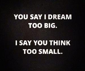 motivation, you, and big image