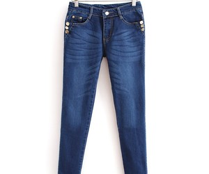 discount miss me jeans image