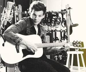 little things, take me home, and louis tomlinson image