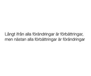 quote, saying, and svenska image