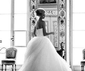 decorations, dress, and luxury image