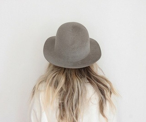 fashion, hat, and inspiration image