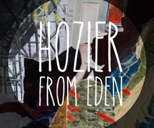 amazing, music, and hoizer image