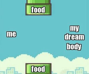 food, so true, and truth image