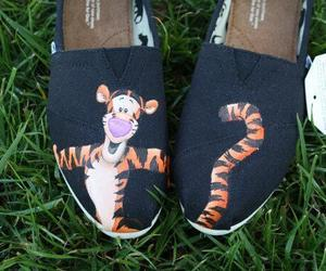fashion, toms, and cute image