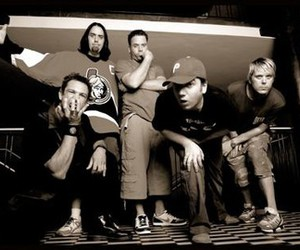 bloodhound gang and jimmy pop image
