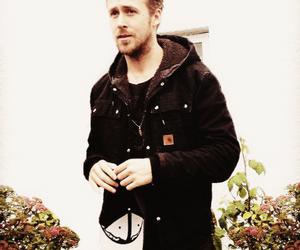 ryan gosling and gosling image
