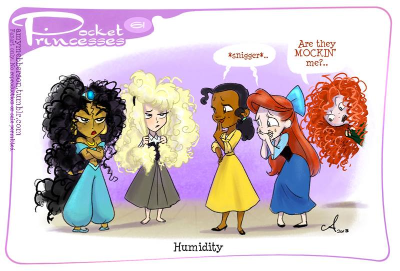 Image About Hair In Disney By Tracey Angelique