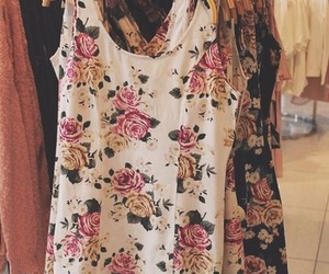 clothing, fashion, and forever 21 image