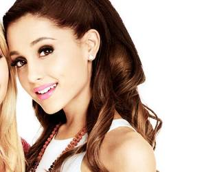 ariana grande, ariana, and perfect image