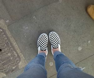camden, checkerboard, and classic image