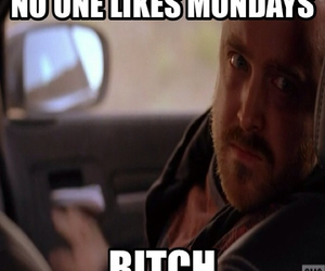 awesome, breaking bad, and him image