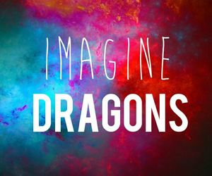 alternative, indie, and imagine dragons image