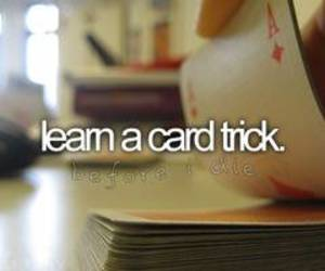 bucket list, before i die, and card image