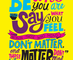 quote and dr.seuss image