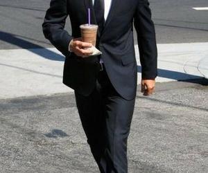 fashion, David Beckham, and style image
