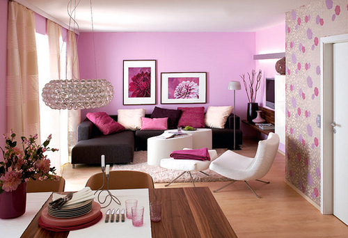25 images about interior design on We Heart It | See more about room ...